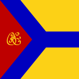 flag_kirovograda.png