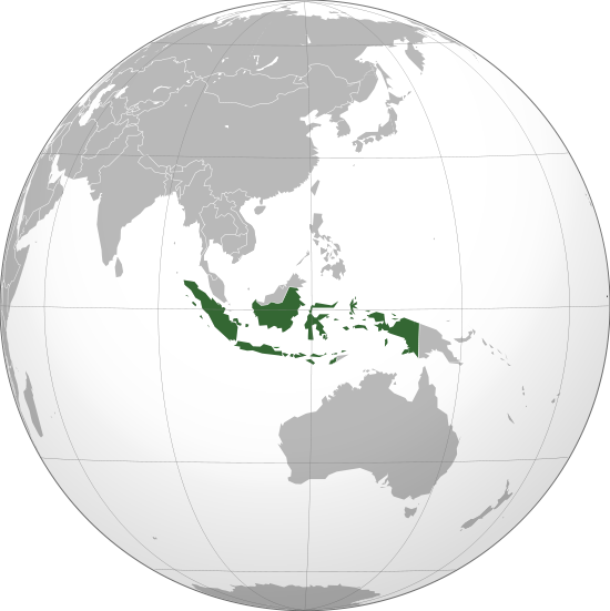 indoneziya.png
